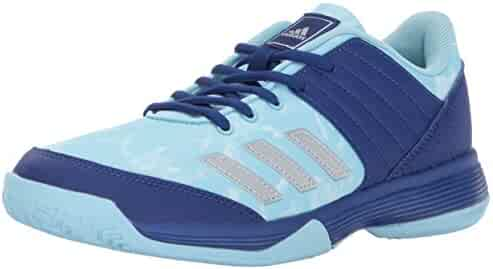 1f319064d9d Shopping adidas - Shoe Size  9 selected - 1 Star   Up - Top Brands ...