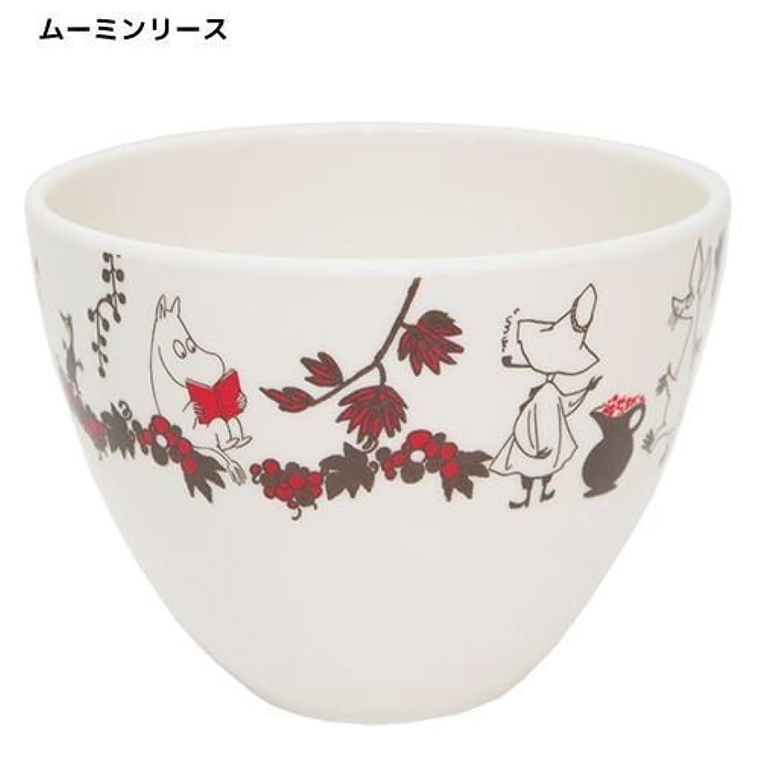 中世の予知ふつうディズニーピクサー 「 カーズ 」 マックイーン 茶碗
