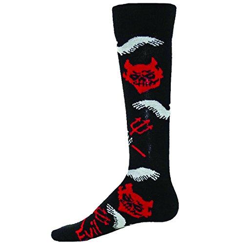 american made womens socks - 4