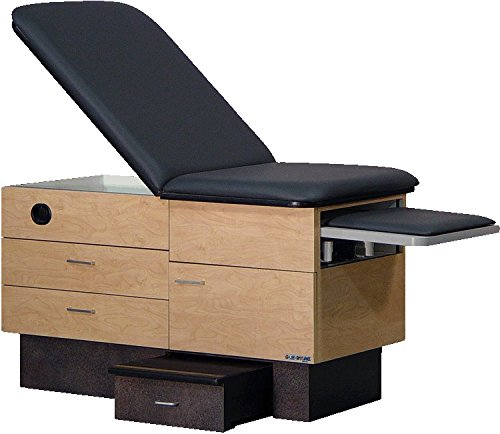 Goodtime Medical Elite Exam Table