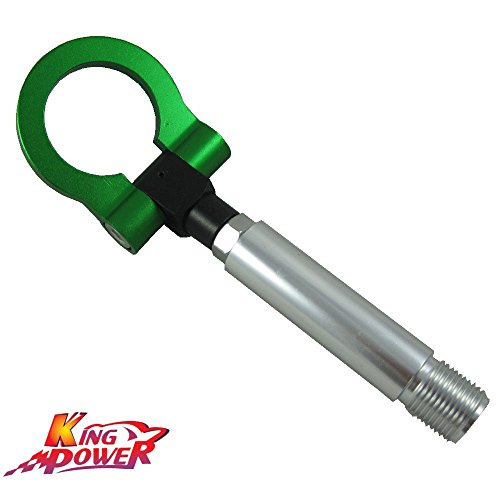 new-model-2017-green-t2-for-toyota-scion-racing-screw-aluminum-cnc-tow-towing-hook-jdm-race