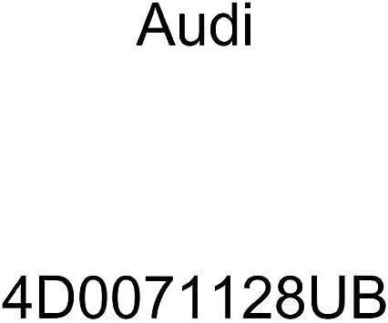 Audi Ski-Tasche 000050515A