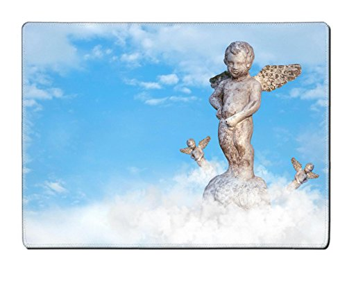 luxlady-placemat-old-and-dirty-statue-of-cupid-standing-on-blue-sky-digital-retouch-image-35557849-c