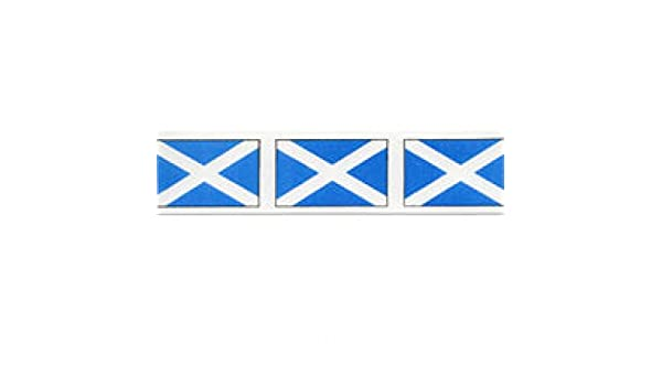 """Satin 1/""""  Gift Wrap By the Metre ANDREWS CROSS SCOTLAND RIBBON ST"""