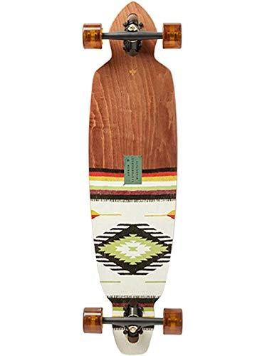 Arbor Skateboard - Mindstate Flagship