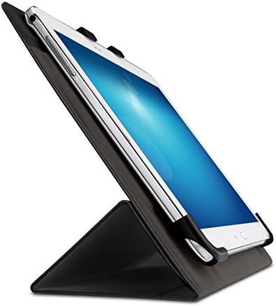 Belkin Universal Versions 10 Inch Tablets