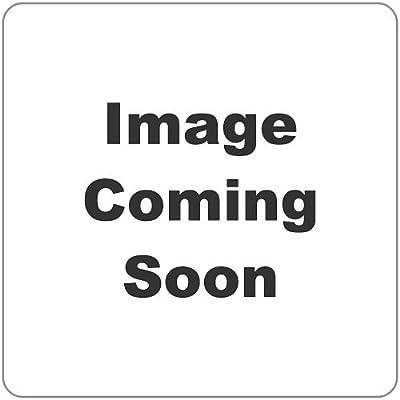 Rust-Oleum Ultimate Spar Varnish, Quart