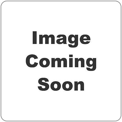 Varathane 242173 1 Gallon Gloss Low VOC Polyurethane - Low Voc Polyurethane