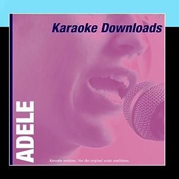 Karaoke downloads the killers by ameritz karaoke on apple music.