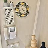 CERAMICHE D'ARTE PARRINI - Italian Ceramic Wall