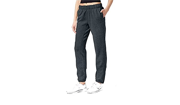 new arrival 3feb5 8565d Amazon.com  Nike Women s Hypernatural Knit Fleece Training Pants (X-Large)   Sports   Outdoors