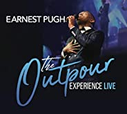 The Outpour Experience
