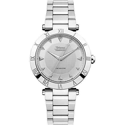 Vivienne Westwood Watch VV206SLSL