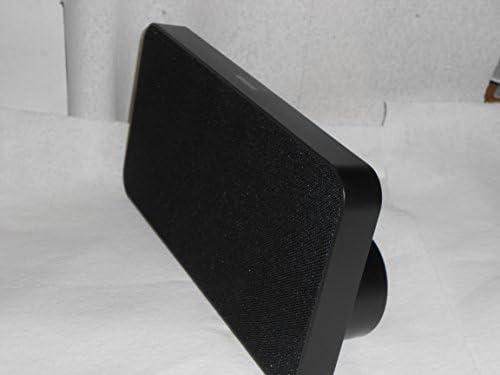 Polaroid Wireless Stereo Speaker