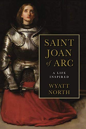 Joan of Arc: A Life Inspired (Joan Of Arc)