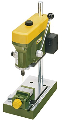 Best Benchtop Drill Presses