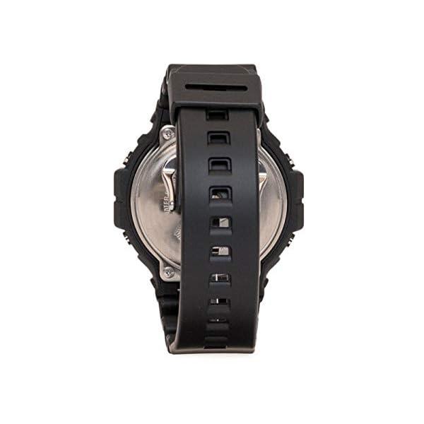 Casio Reloj de Pulsera DW-6900BBA-1ER 3