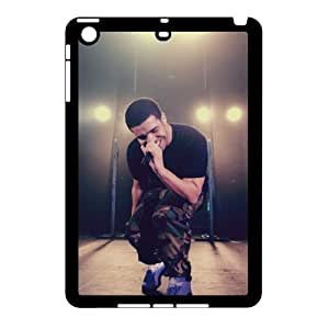 E-Shop Best Design for iPad Mini Case Drake,Customized Hard Plastic Case IG666377