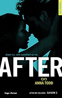 After 02 : After we collided