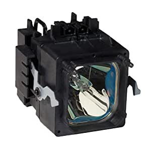 Sony KDS-R60XBR1 150 Watt TV Lamp Replacement