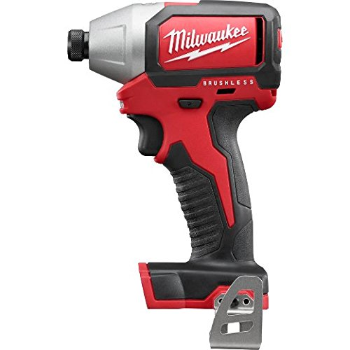 Milwaukee 2750-20 M18 ¼