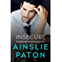 Insecure (Love Triumphs)