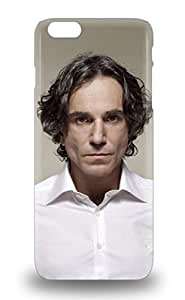 New Arrival Iphone Premium Iphone 6 Plus 3D PC Case Daniel Day Lewis The United Kingdom Male Daniel Michael Blake Day-Lewis The Age Of Innocence ( Custom Picture iPhone 6, iPhone 6 PLUS, iPhone 5, iPhone 5S, iPhone 5C, iPhone 4, iPhone 4S,Galaxy S6,Galaxy S5,Galaxy S4,Galaxy S3,Note 3,iPad Mini-Mini 2,iPad Air )