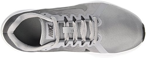 Chaussures Grey black Downshifter NIKE 8 006 Dark Wolf cool Gris Grey Femme Grey de Running Mtlc 6E6qrx8d