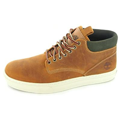 Timberland EK Adventure 2.0 Cup 5344R Mens Boot  Amazon.co.uk  Shoes   Bags cc0271c91