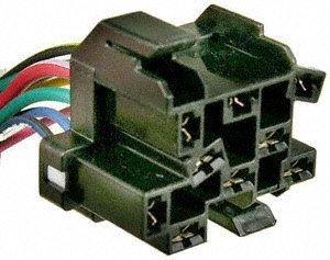 97 dodge ram headlight switch - 5