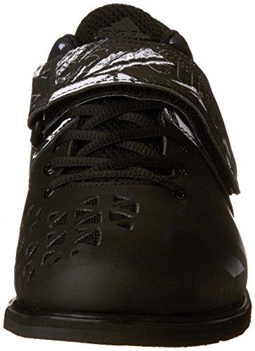 de d'extérieur sport Noir homme adidas Blanc Noir Chaussures Orange pour OwgAAn5Hq
