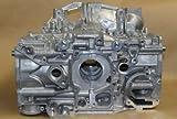 Subaru OEM Bare Block 2.0L Turbo BRAND NEW