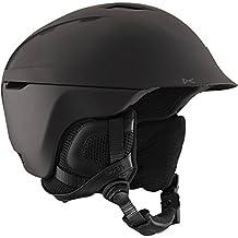 Anon Thompson Helmet