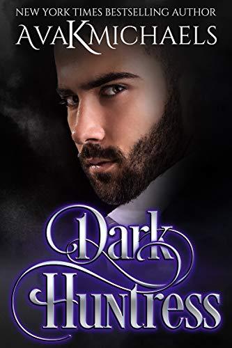 Warrior of Darkness: Dark ()