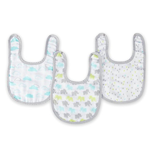 ideal baby makers aden anais