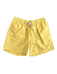 5ff3e22bf3 Polo Ralph Lauren Mens Printed Swim Shorts Beach Trunks Strings