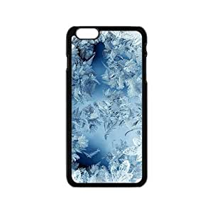 diy zhengThe Frozen World Hight Quality Plastic Case for iPhone 6 Plus Case 5.5 Inch