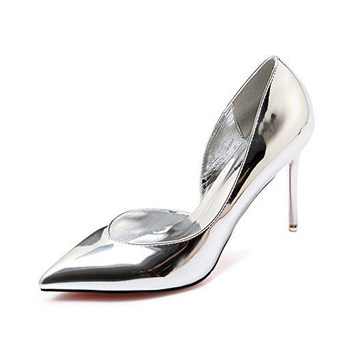 Xue zapatos Qiqi tac Qiqi Qiqi de zapatos tac Xue de Xue H4wqZZ1