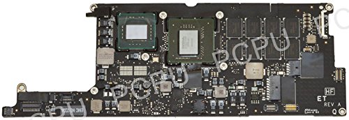 661-5198-Apple-Macbook-13-Air-A1304-213Ghz-Mid-2009-Laptop-Motherboard-w-2GB