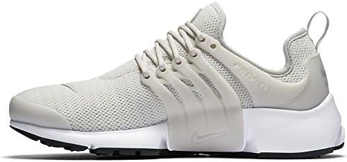 Nike W Air Presto (Light BoneBlackWhiteLight Iron Ore)