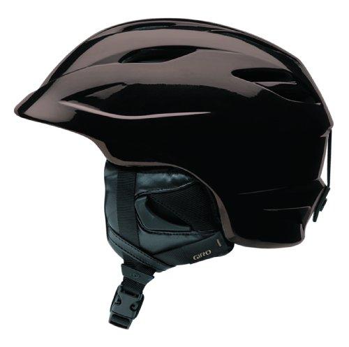 Seam Helmet Black Earth SM by Giro, Outdoor Stuffs