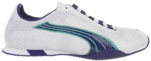 Puma Women S Cell Riaze Cross Training Shoe Review