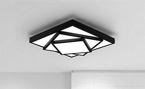 Illuminazione da ufficio moderna illuminazione da soffitto