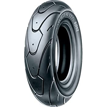 Amazon.com: Michelin Bopper - Neumático para patinete ...