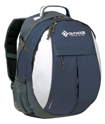 outdoor-products-traverse-backpack
