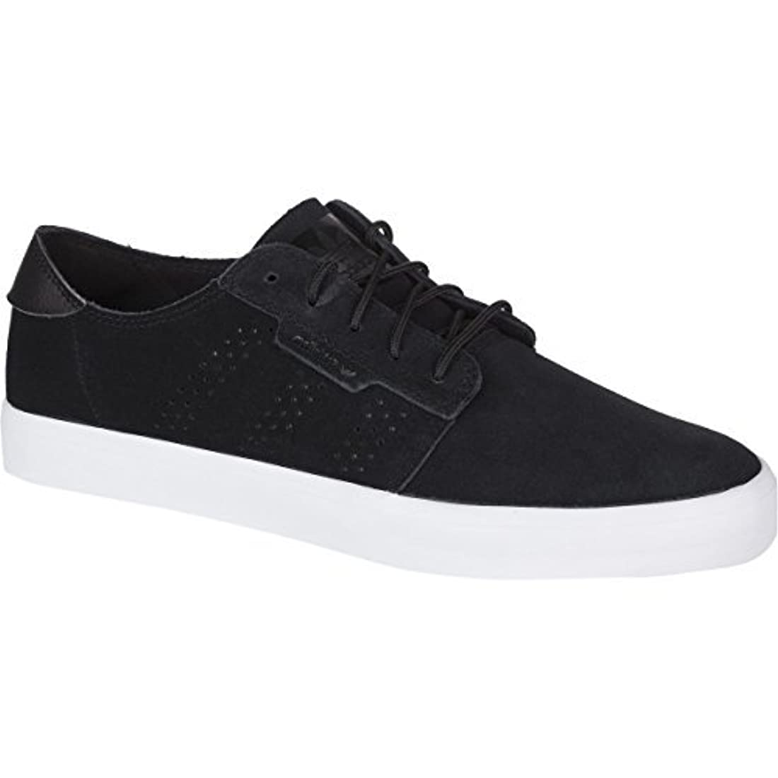 Adidas Originals Seeley esencial hombres zapato de Skate Elige