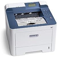 Xerox 3330/DNI Monochrome Laser Printer