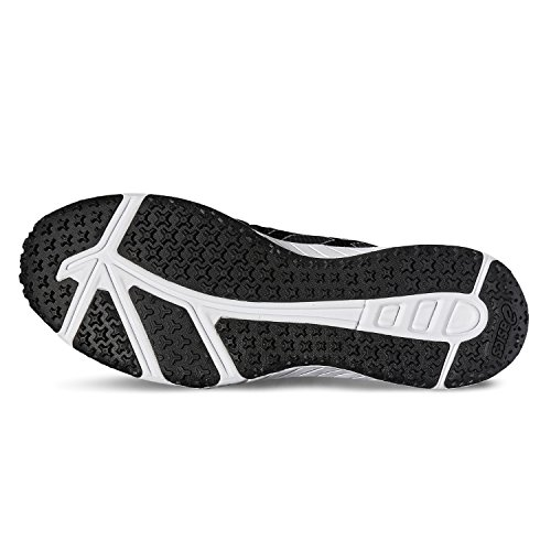 Chaussures Asics Fuzex Tr