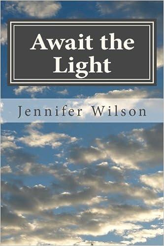 Image result for jennifer wilson poetry