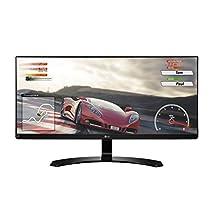 LG UM68 29UM68 29-Inch Screen Led-Lit 14700510